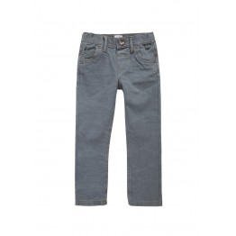 F&F Washed Slim Leg Jeans
