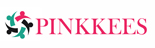 Pinkkees Online Clothing Store